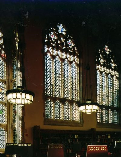 2_Yale_Law_School_New_Haven_CT_Stained_Glass_Window_Restoration